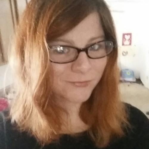 mindy_kay's avatar
