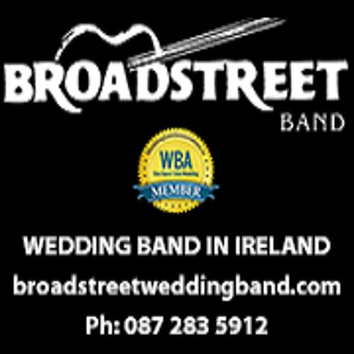 Broadstreet Band's avatar