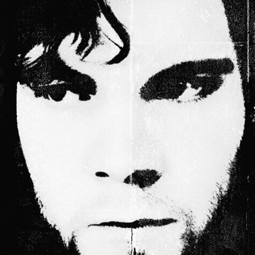 Thomas Grell's avatar
