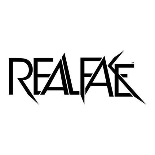 RealFake's avatar