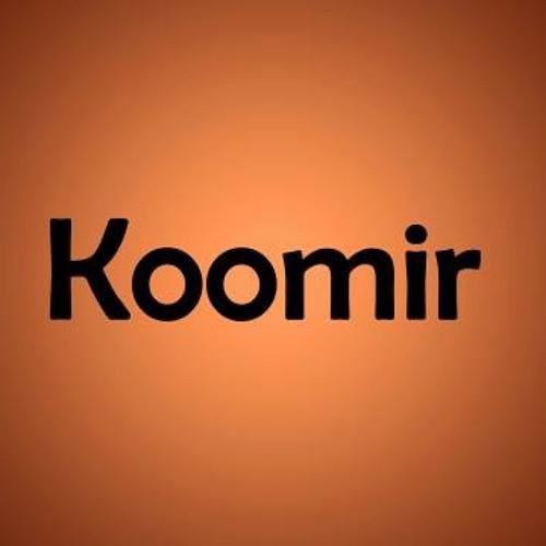 Koomir's avatar