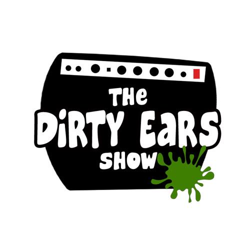 thedirtyearsshow's avatar
