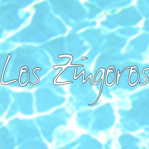 LosZingoros's avatar