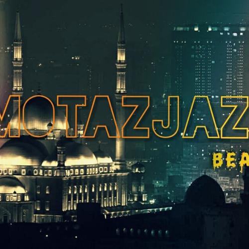 Motazjazz's avatar