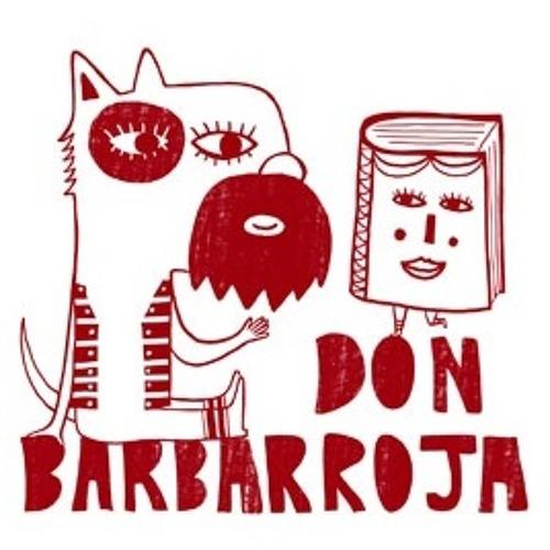 donbarbarroja's avatar