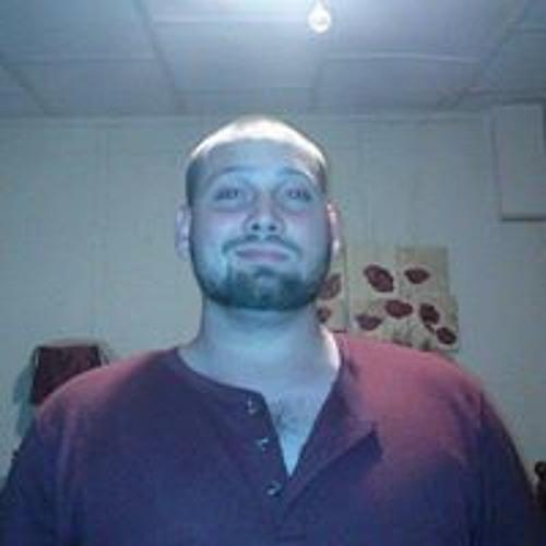 Michael Williams's avatar
