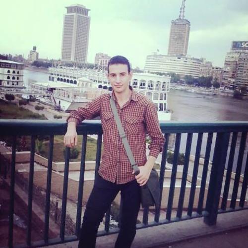 Eng _ Mohamed Hamdi's avatar