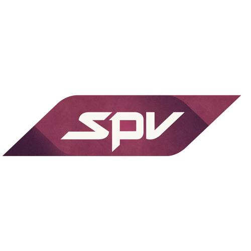SPV's avatar