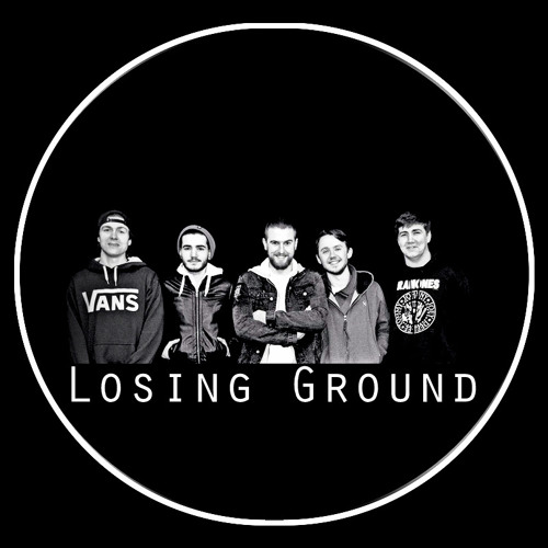 LosingGround's avatar