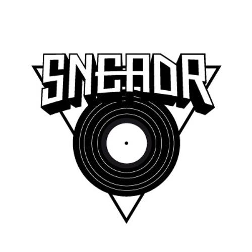 Sneadr's avatar