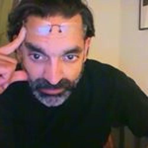 Iqi Freeheit's avatar