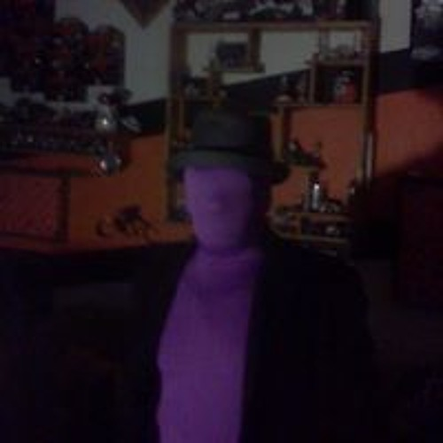 Slider user579777428's avatar