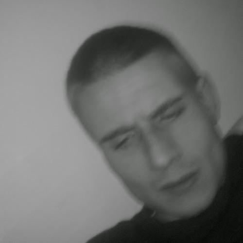 Kenny Kristensen's avatar