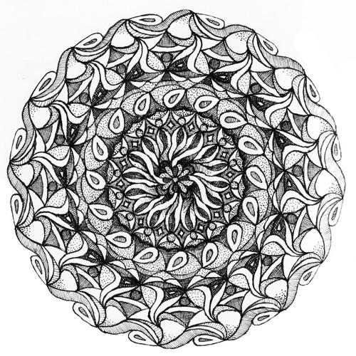 lunelac's avatar