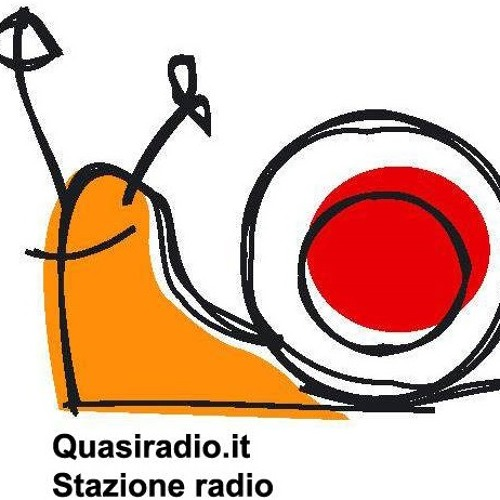 Quasiradio.it Web Firenze's avatar