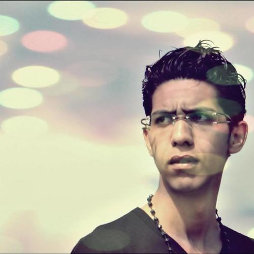 Deejay Piicsou's avatar