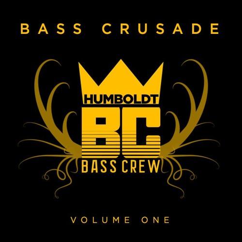 Humboldt Bass Crew's avatar