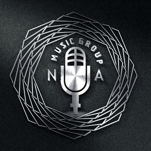 N/A Music Group's avatar