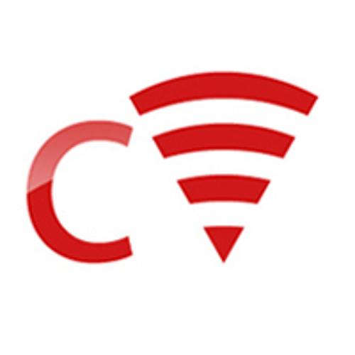 cameroonvoice's avatar
