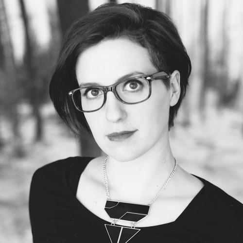 Audrey Assad's avatar