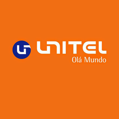 Unitel STP's avatar