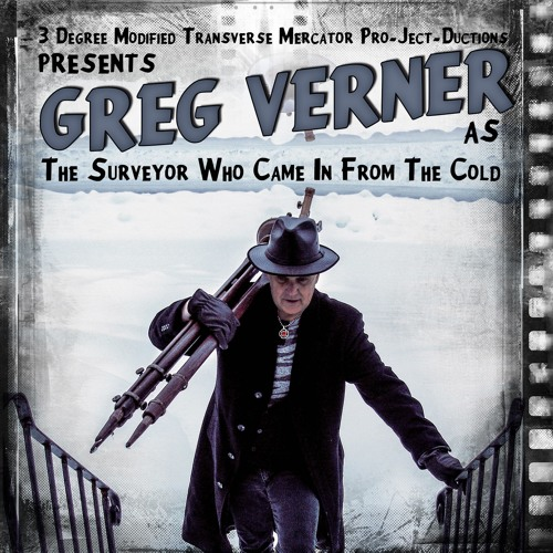 Greg Verner's avatar