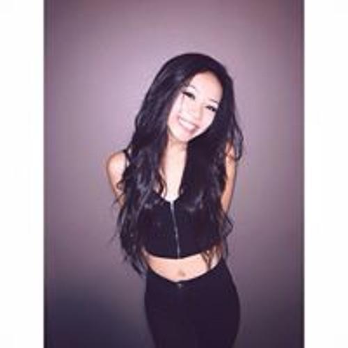 Ann Nguyen's avatar