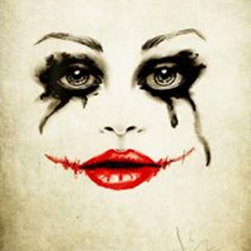 Eva Marie's avatar