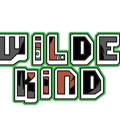 WildeKind Sound [WKS]'s avatar