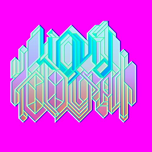 Liquid Hologram's avatar