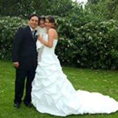 Diana Marcela Torres's avatar