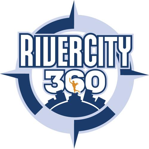 River City 360's avatar