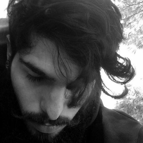 Marcel Rapanelli's avatar
