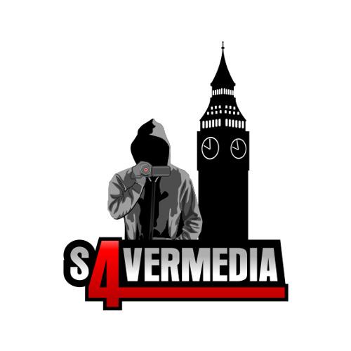 S4VERMEDIA's avatar
