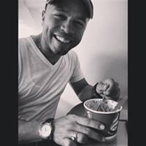 Jeffrey Reyes Peña's avatar