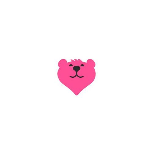 eddi89's avatar