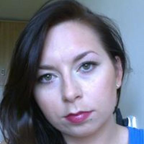 Dorota Ostrowska's avatar