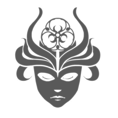 Everlasting Dream's avatar