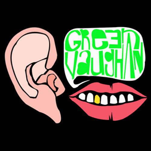 Green Vaughan's avatar
