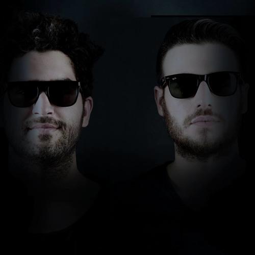 Cardace & Perazzini's avatar
