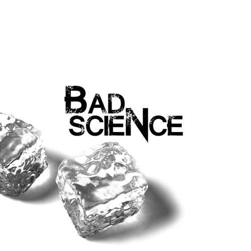 Bad Science's avatar