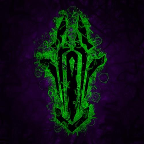 InverstateMusic's avatar