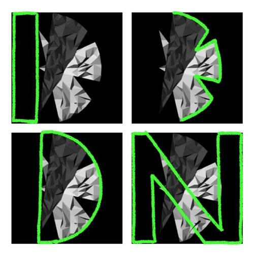 Le Dhan's avatar