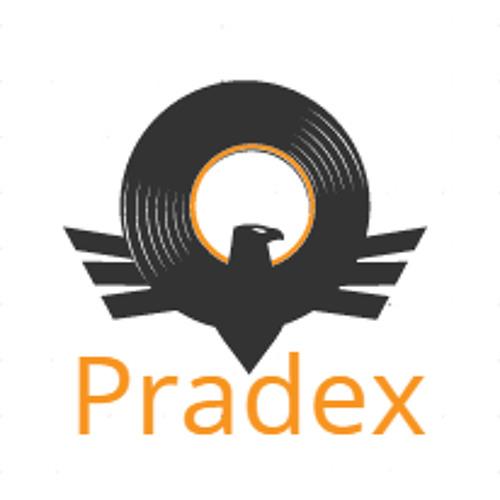 Pradex's avatar
