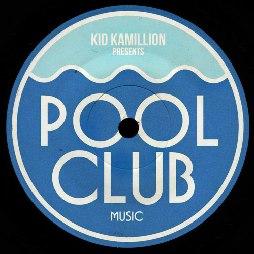 Pool Club Music's avatar