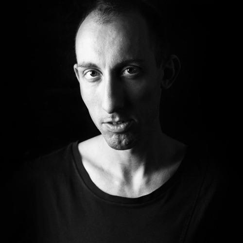 Stephan Esse's avatar