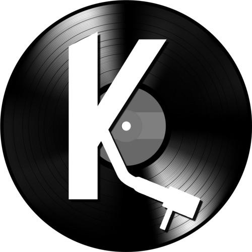 DJ Kirdnevs's avatar