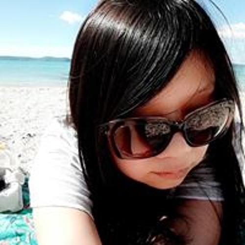 Hardina Riani's avatar