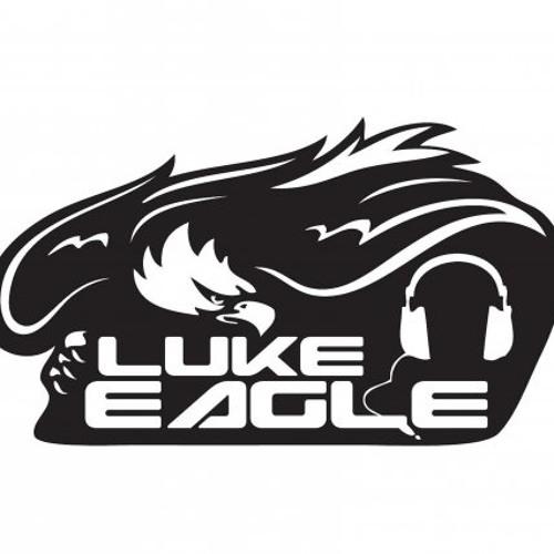 Luke Eagle's avatar