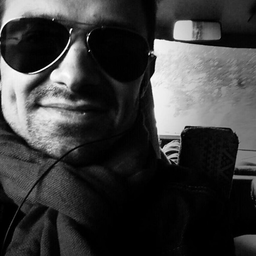Minimal Fredo_O's avatar